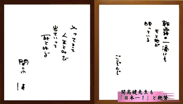 新太郎 7.jpg