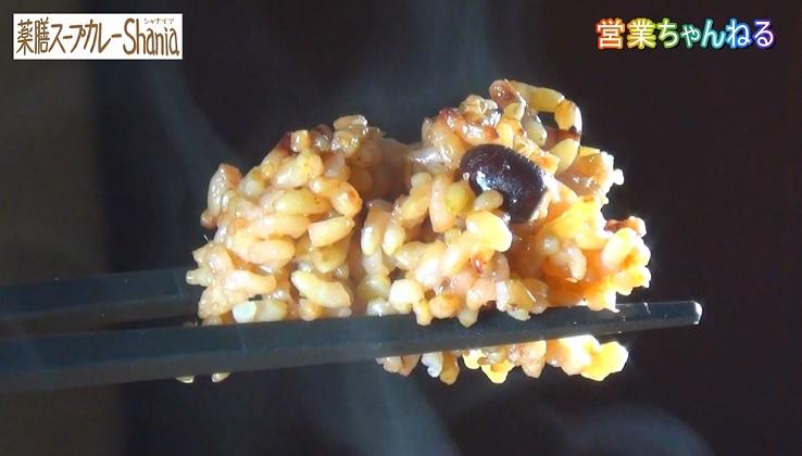 薬膳スープカレーShania12.jpg