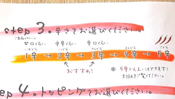薬膳スープカレーShania14.jpg