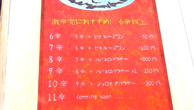 薬膳スープカレーShania15.jpg
